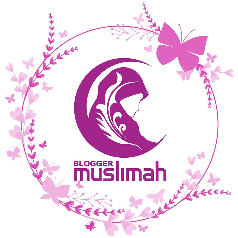 blogger-muslimah