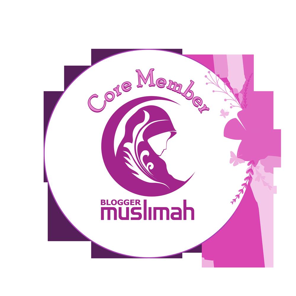 Blogger-Muslimah-Square_member-core