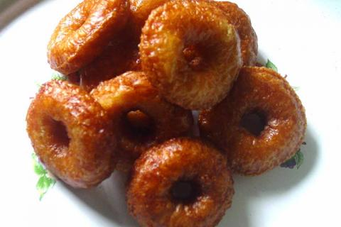Kue-Cincin-Betawi-
