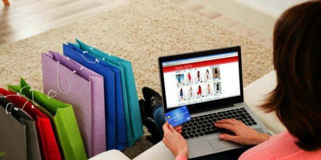 belanja-online-jadi-pilihan-utama-masyarakat-selama-ramadan-170706b