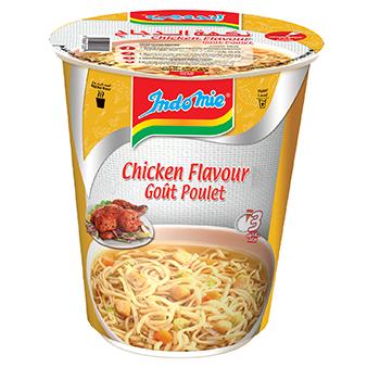 cup-chicken-Flavour-1
