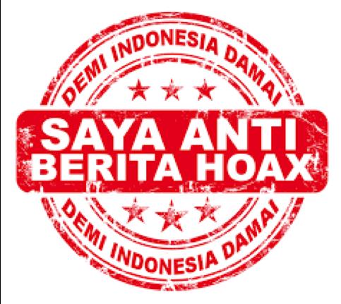 Artikel-Anti-Hoax