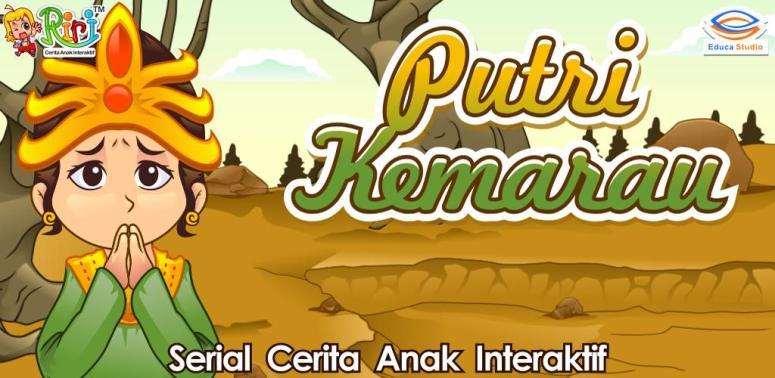 CFT0020_Riri_Putri_Kemarau_feature